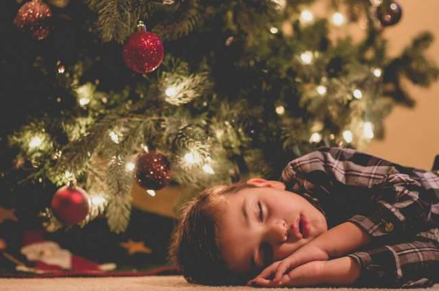 enfants-fatigues-dormir-partout-17
