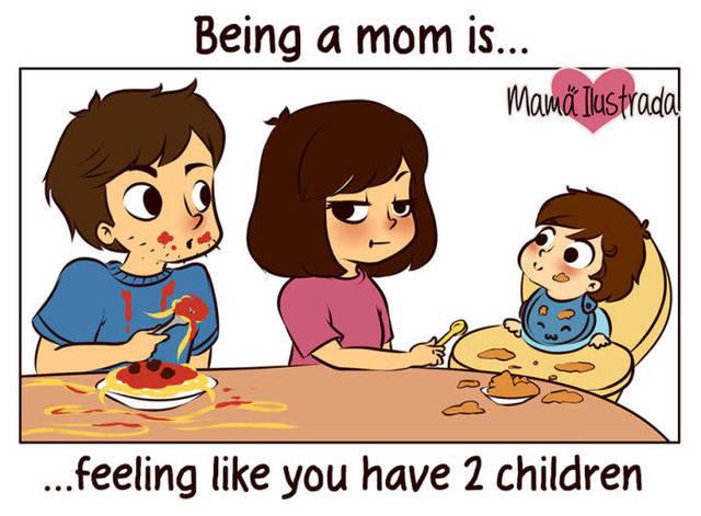 etre-maman-cest-13