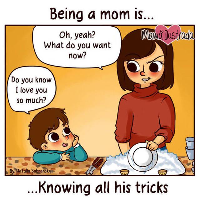 etre-maman-cest-23