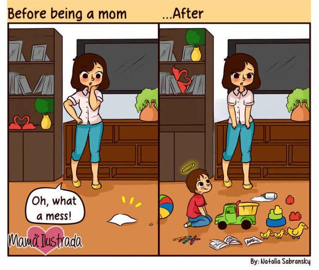 etre-maman-cest-29