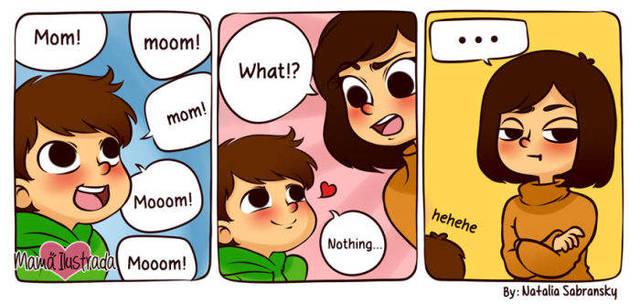 etre-maman-cest-32