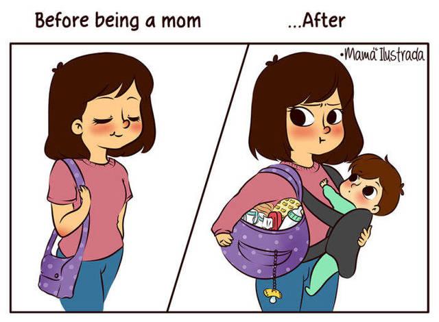 etre-maman-cest-38