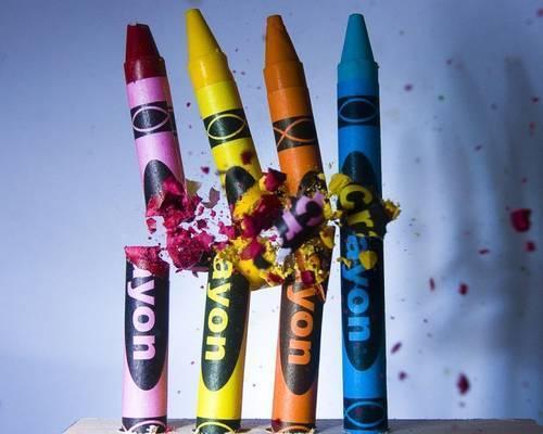 explosion-couleurs-07