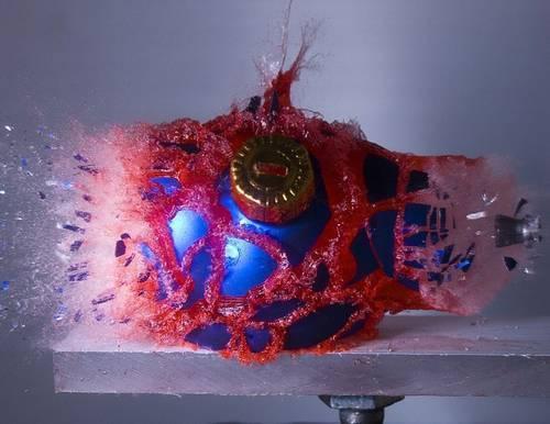explosion-couleurs-18
