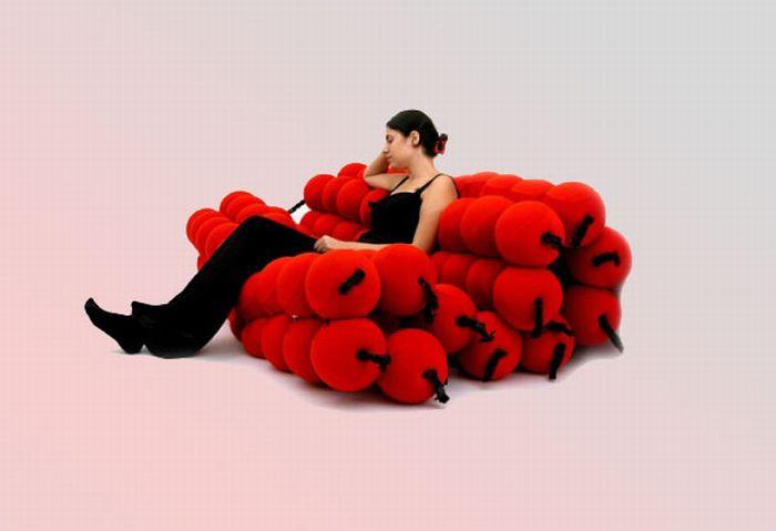 fauteuils-originaux-02