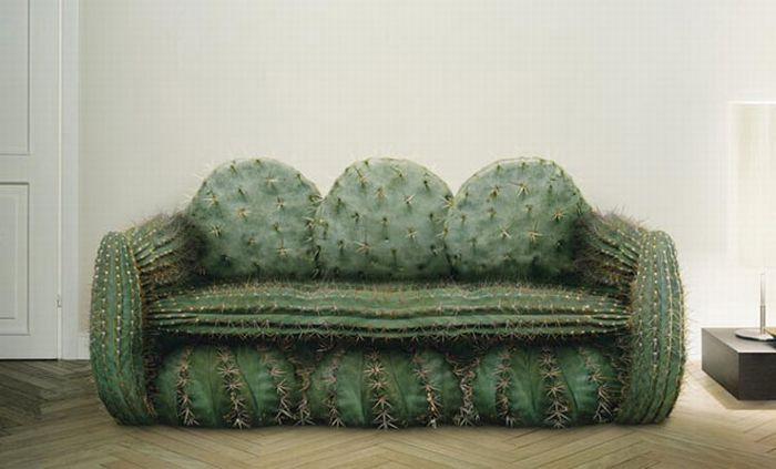 fauteuils-originaux-05
