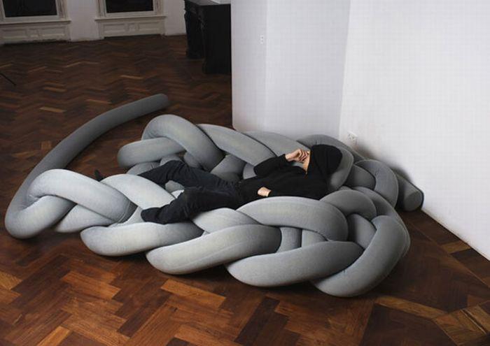 fauteuils-originaux-11