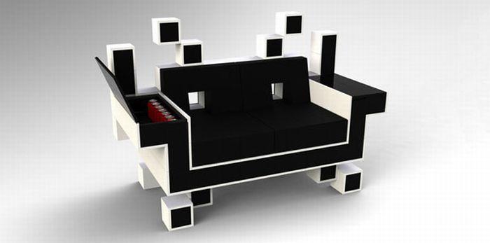 fauteuils-originaux-15