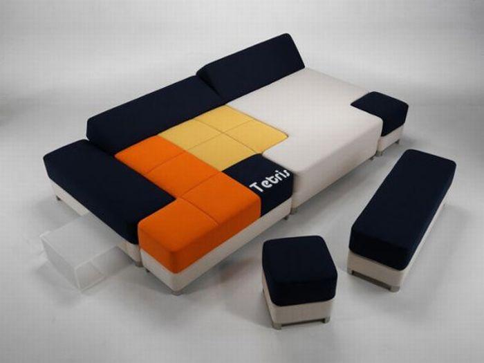 fauteuils-originaux-18