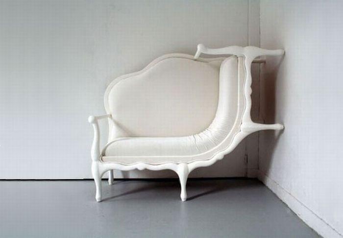 fauteuils-originaux-19