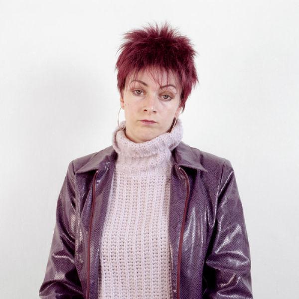 femme-plusieurs-portraits-11