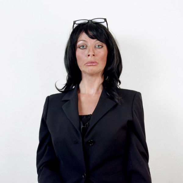 femme-plusieurs-portraits-21