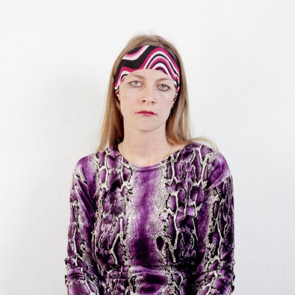 femme-plusieurs-portraits-31