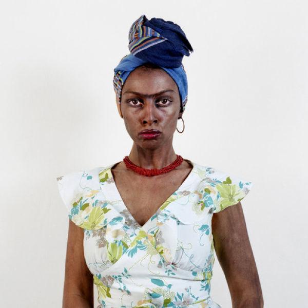 femme-plusieurs-portraits-32