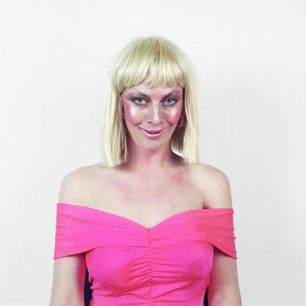 femme-plusieurs-portraits-33