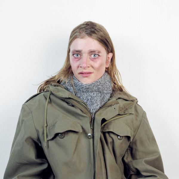 femme-plusieurs-portraits-35