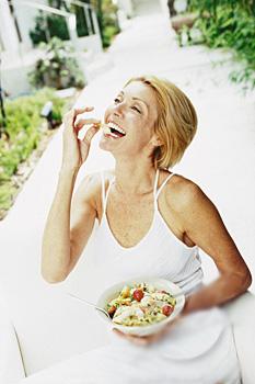salade-drole-10