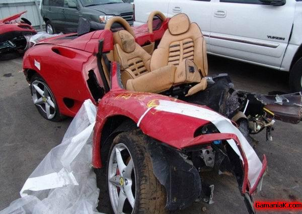 accident-ferrari-10
