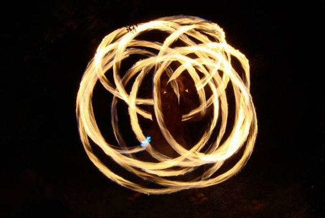 feu-mouvement-02