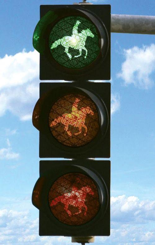 feux-tricolores-originaux-12