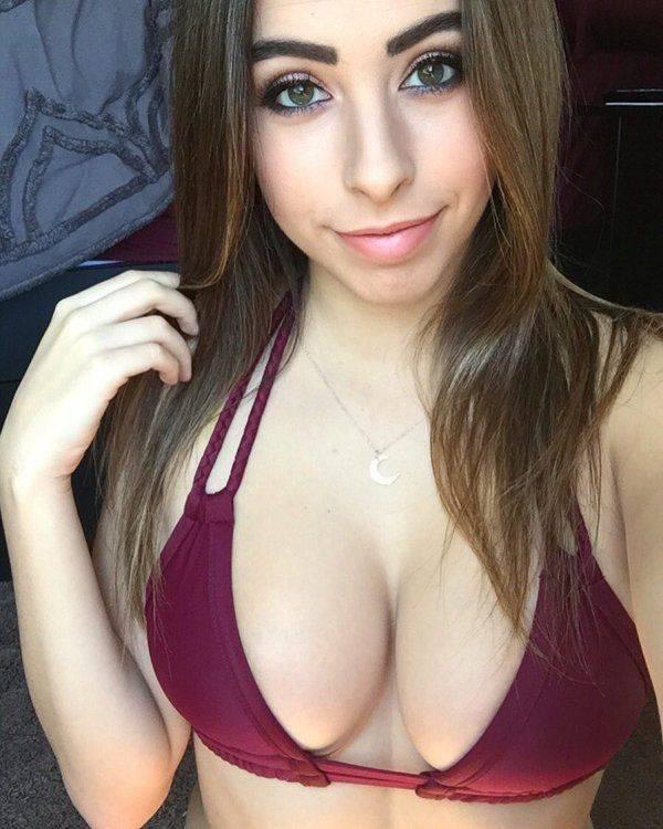 filles-beaux-seins-28