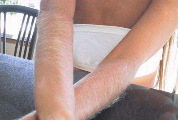 filles-bras-poilus-29