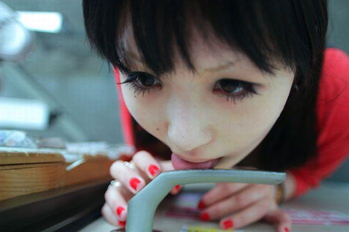 filles-japonaises-lecher-poignees-06