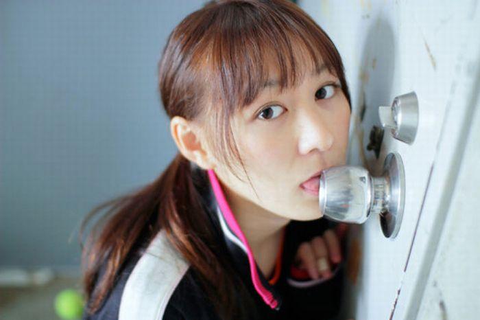 filles-japonaises-lecher-poignees-09