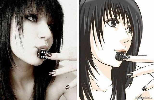 filles-reelles-filles-animes-16