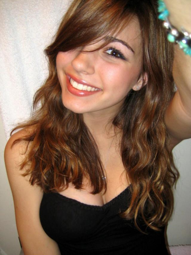 filles-souriantes-18