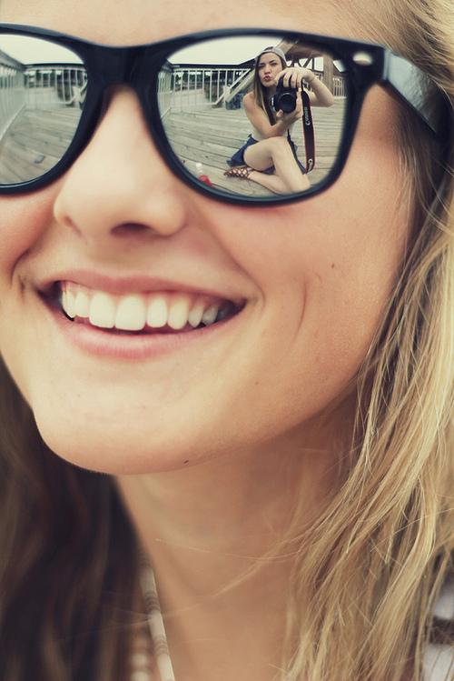 filles-souriantes-24