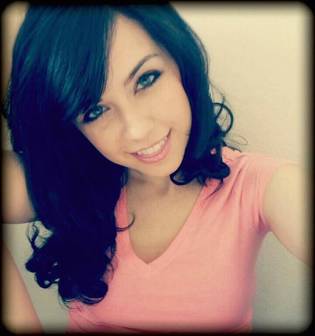 filles-souriantes-29