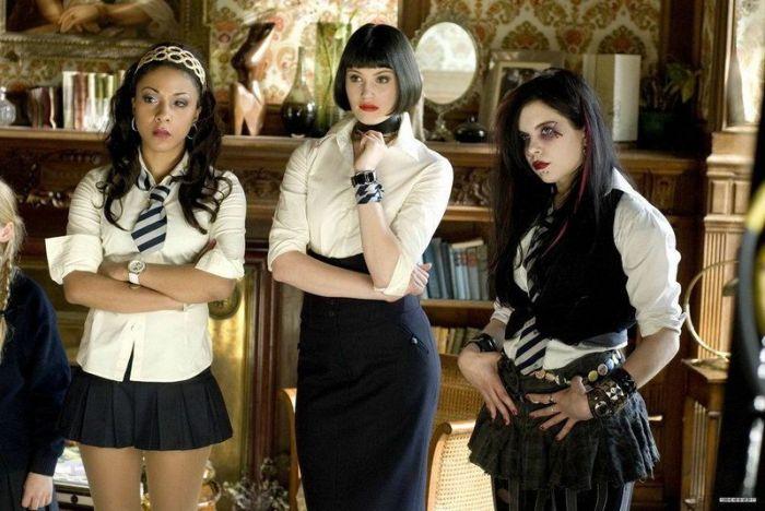 filles-uniforme-ecole-03