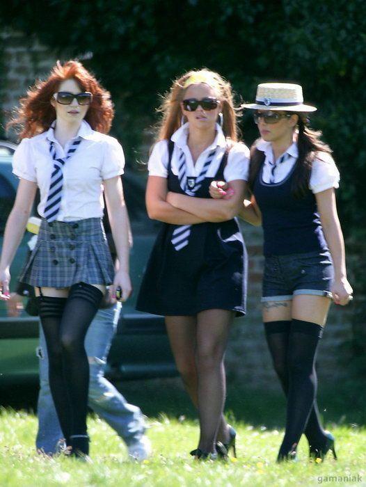 filles-uniforme-ecole-12