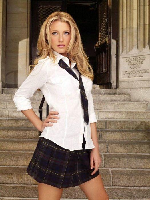 filles-uniforme-ecole-17