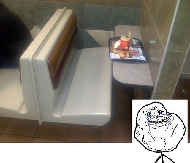 forever-alone-49