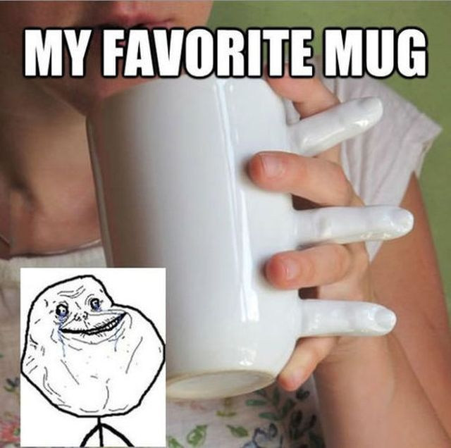 forever-alone-53