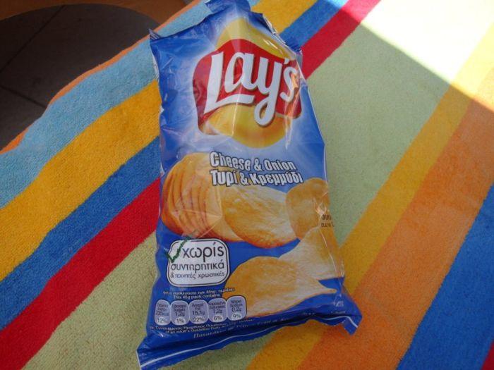fourmis-chips-travail-equipe-01