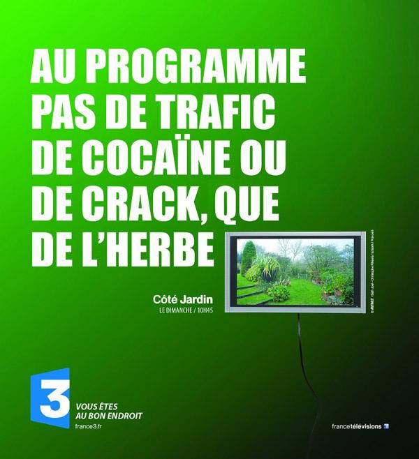 france3-moque-autres-chaines-01