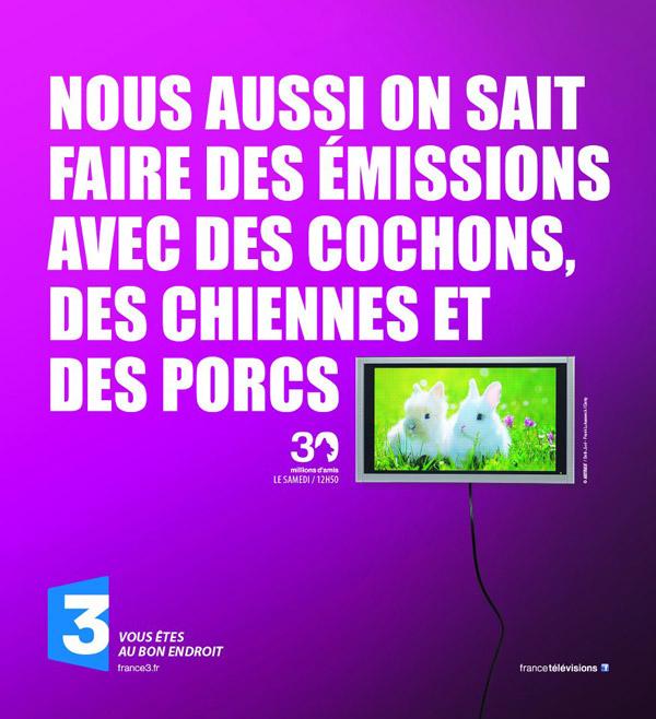 france3-moque-autres-chaines-02