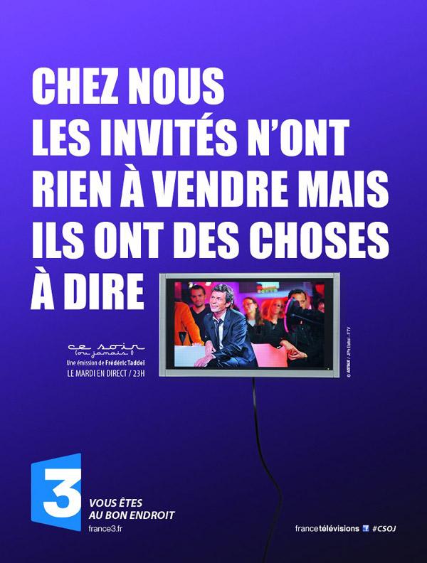 france3-moque-autres-chaines-03