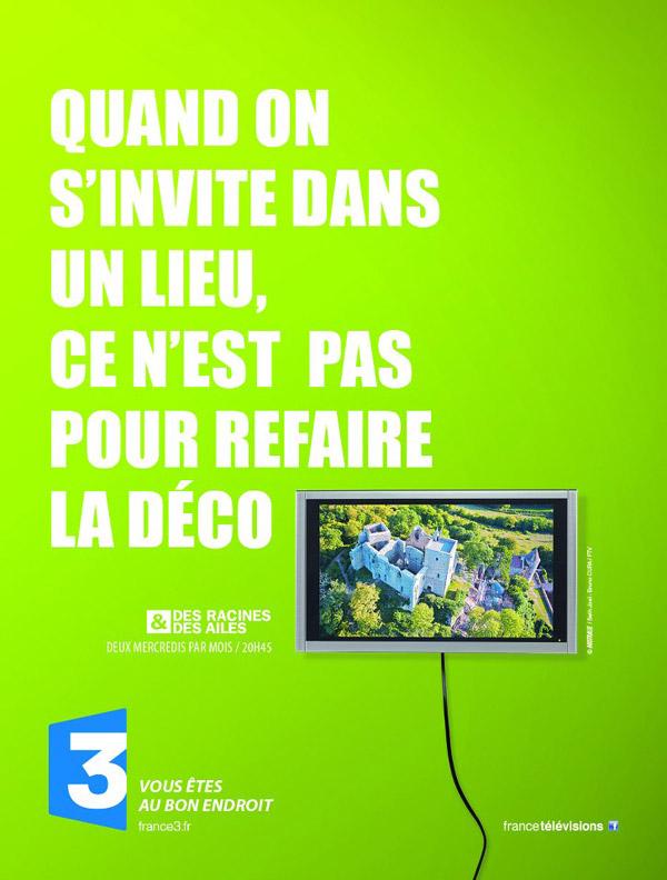 france3-moque-autres-chaines-04