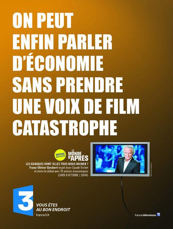 france3-moque-autres-chaines-05