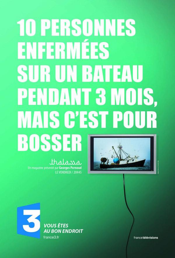 france3-moque-autres-chaines-06