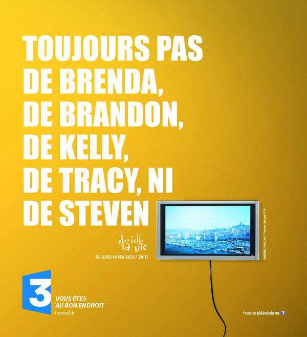 france3-moque-autres-chaines-07