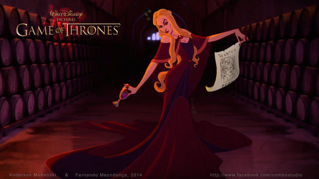game-of-thrones-disney-03