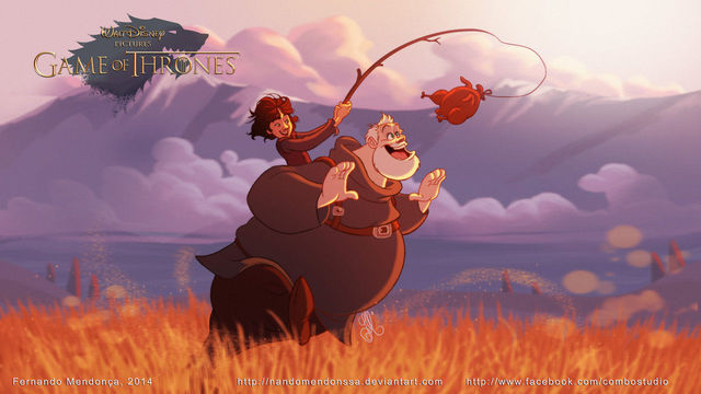 game-of-thrones-disney-04