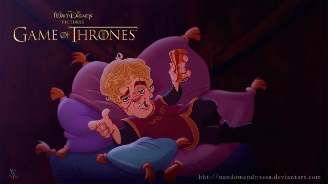 game-of-thrones-disney-05