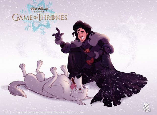game-of-thrones-disney-06