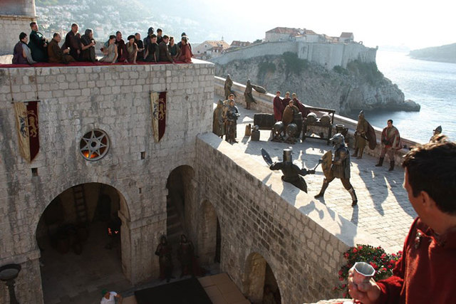 game-of-thrones-tournage-croatie-01